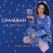 Play & Download Chanukah Pajamikah! by Doda Mollie | Napster