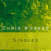 Play & Download Make A Wish (The Birthday Song) by Chris Rosser | Napster