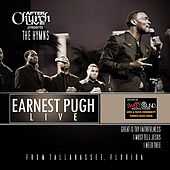 Play & Download The Hymns by Earnest Pugh Live | Napster