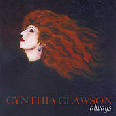 Play & Download Always by Cynthia Clawson | Napster
