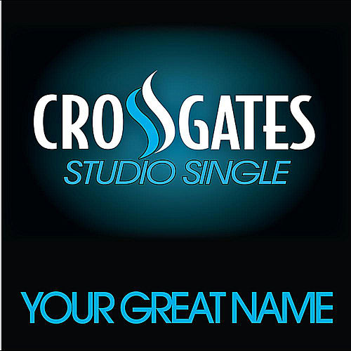 Play & Download Your Great Name by Crossgates Worship | Napster