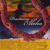 Play & Download Practicing Aloha by Arkin Allen | Napster