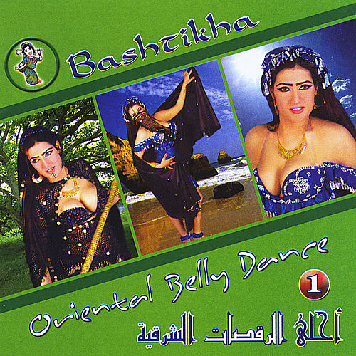 Bashtikha (Oriental Belly Dance) by Beny More