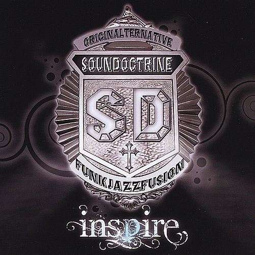 Inspire by SounDoctrine