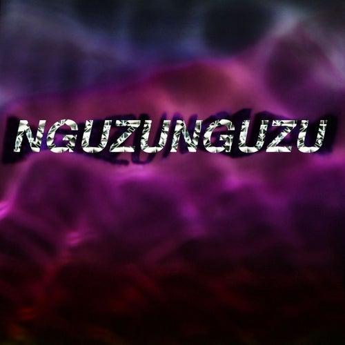 Nguzunguzu - 12 inch by Nguzunguzu