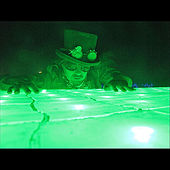 Club Thrashin' by DJ Swamp
