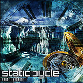 Play & Download Part 1: Hydrate by Static Cycle | Napster