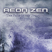 The Face of the Unknown by Aeon Zen
