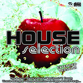 Play & Download House Selection by Various Artists | Napster