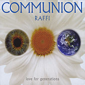Communion by Raffi