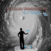 Play & Download How to Paint a Silver Lining by So Called Underground | Napster