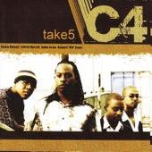 Take 5 by C4