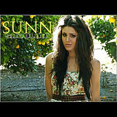 Shoulda by Sunn