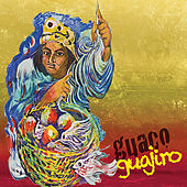 Play & Download Guajiro by Guaco | Napster