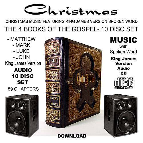 Play & Download Christmas by Christmas | Napster