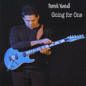 Going for One by Patrick Yandall