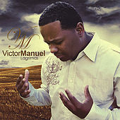 Play & Download Lagrimas by Victor Manuel | Napster
