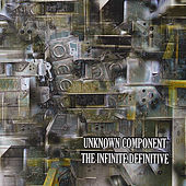 Play & Download The Infinite Definitive by Unknown Component | Napster