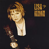 Play & Download Lisa Mann by Lisa Mann | Napster
