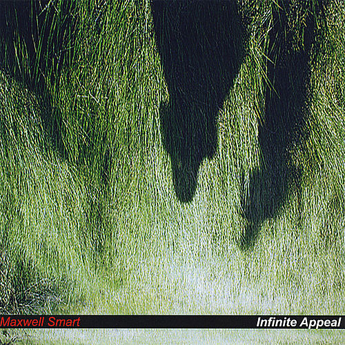 Infinite Appeal by Seff Tha Gaffla