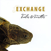 Tales & Turtles by Exchange