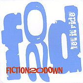 Let It Ride by Fiction 20 Down