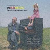 German-Japanese Fusion Jazz by Intermezzo