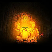 One Voice by Trees