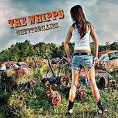 Play & Download Ghettobillies by The Whipps | Napster