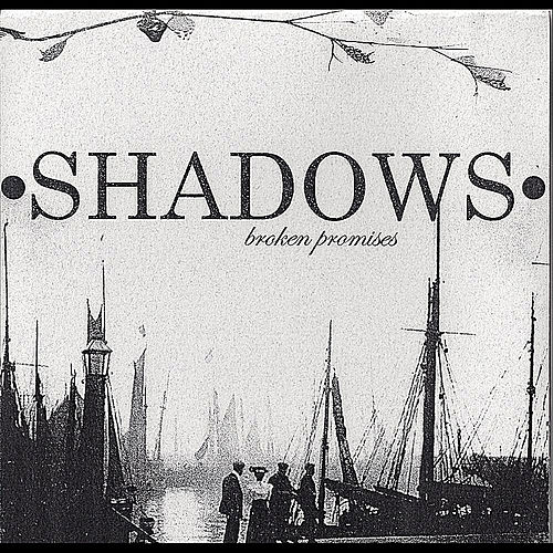 Play & Download Broken Promises by The Shadows | Napster