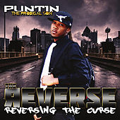 Play & Download The Reverse by Puntin the Prodigal Son | Napster