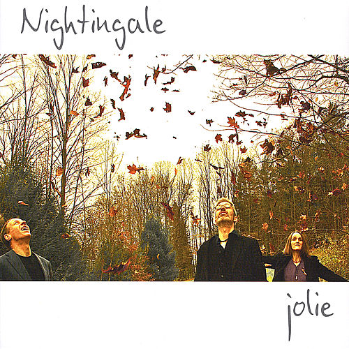 Play & Download Jolie by Nightingale | Napster