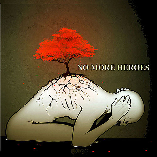 Surrounded by the Broken by No More Heroes