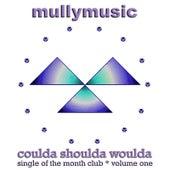 Coulda Shoulda Woulda by Mullymusic