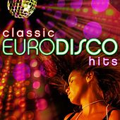 Play & Download Classic Euro Disco Hits by Count Dee's Silver Disco Explosion | Napster