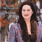 Play & Download Christmas Angels by Katie McMahon | Napster