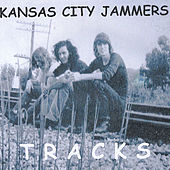 Play & Download Tracks by Kansas City Jammers | Napster