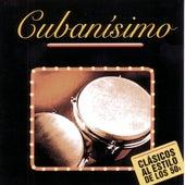 Clasicos al estilo de los 50s by Cubanisimo