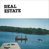 Play & Download Out Of Tune / Reservoir #3 by Real Estate | Napster