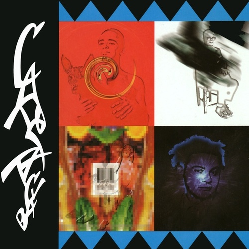 Play & Download Tiempo transcurrido by Cafe Tacvba | Napster