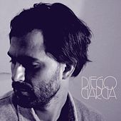 Play & Download You Were Never There by Diego Garcia | Napster