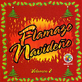 Play & Download Flamazo Navideno Volumen 2 by Various Artists | Napster