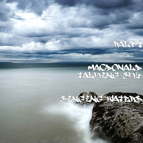 Play & Download Talking Sky Singing Waters by Ralph MacDonald (Jazz) | Napster