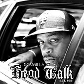 Play & Download Hood Talk Est. 1981 by Dramills | Napster