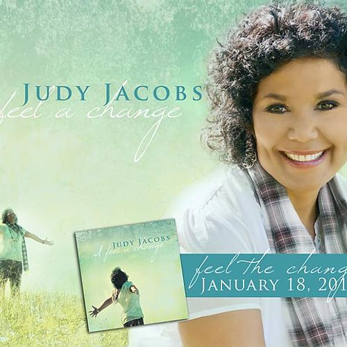 Play & Download Isaiah 61 by Judy Jacobs | Napster