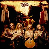Play & Download Celtic Fire by Rapalje | Napster