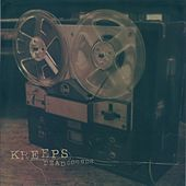 Play & Download Dead Sounds by Kreeps | Napster