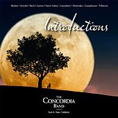 Play & Download Introductions by The Concordia Band  | Napster