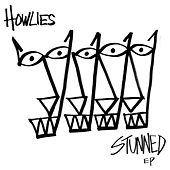 Play & Download Stunned by Howlies | Napster