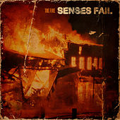Play & Download The Fire by Senses Fail | Napster